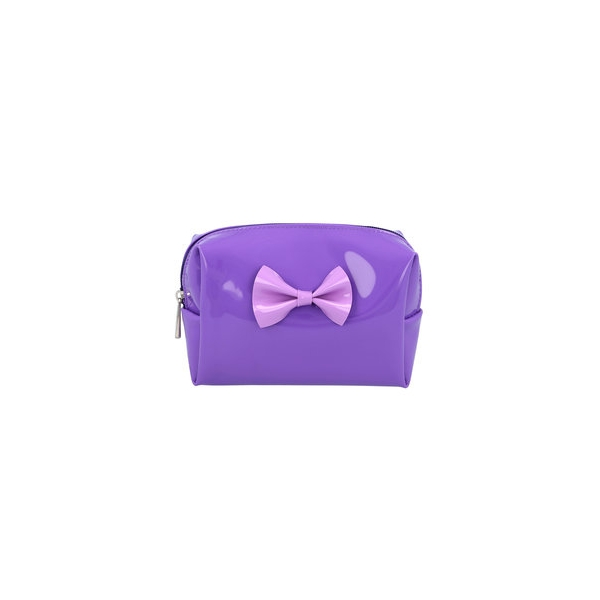 ELISON CHIC COSMETIC BAG.jpg