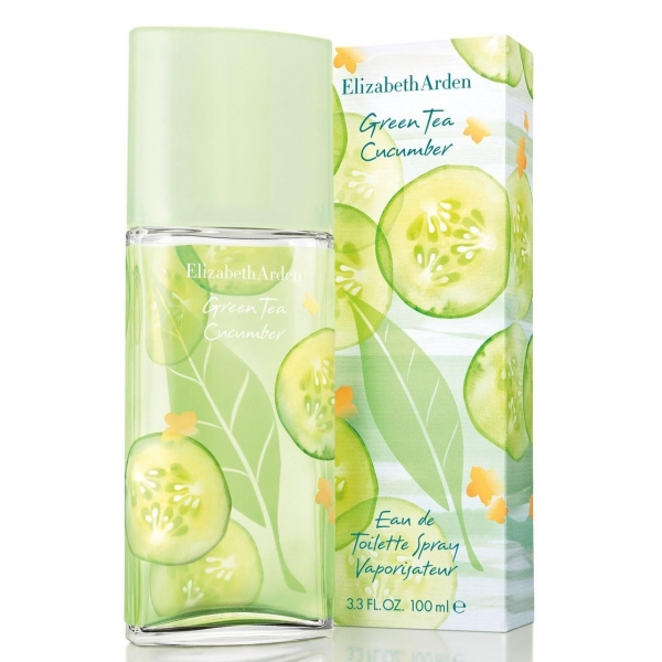 ELIZABETH ARDEN Green Tea Cucumber EDT.jpg