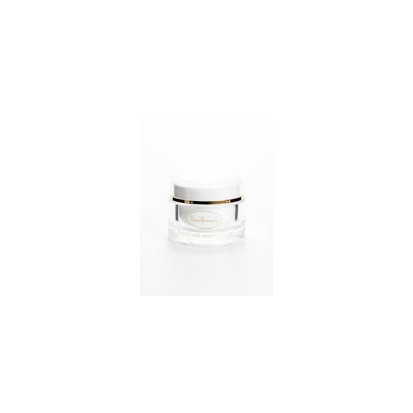 ELSA HJERONYMUS. DesoCare Night Cream 50ml.png