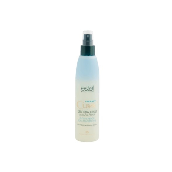 ESTEL CUREX THERAPY TWO-PHASE LOTION SPRAY INTENSE RESTORATION.jpg