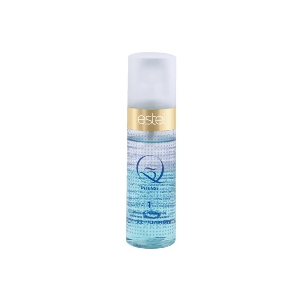 ESTEL Q3 THERAPY PHASE 1 2-PHASE CONDITIONER FOR DAMAGED HAIR.jpg