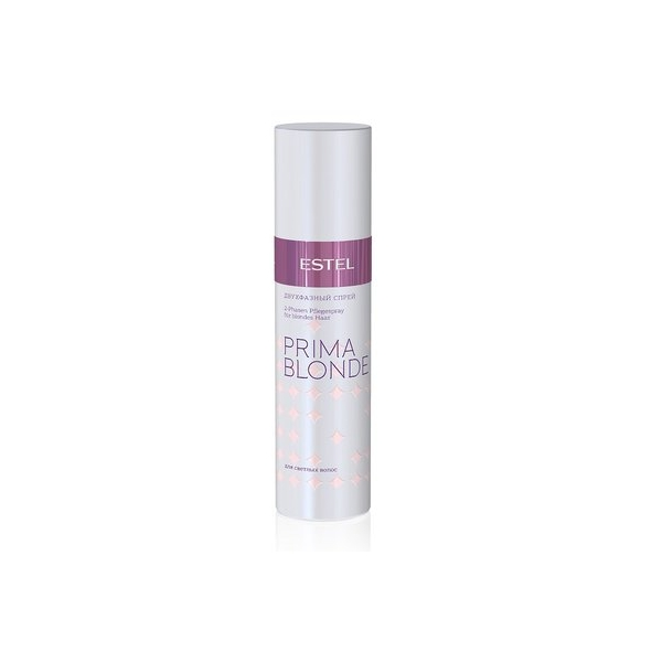 Estel Prima Blonde 2-Phase Spray Conditioner.jpg