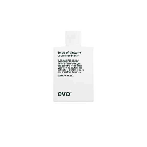 Evo Bride of Gluttony Volume Conditioner.jpg