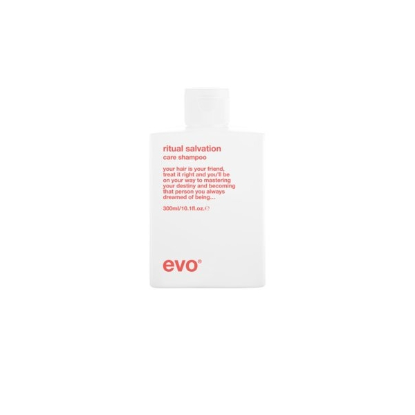 Evo Ritual Salvation Care Shampoo.jpg