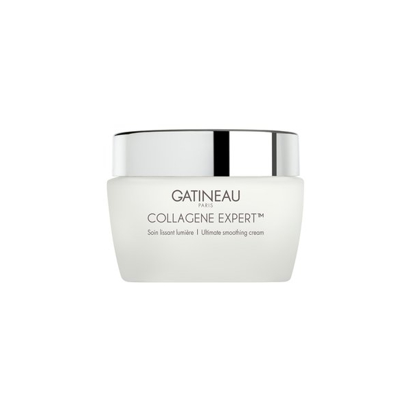 GATINEAU COLLAGENE EXPERT SMOOTHING CREAM.jpg