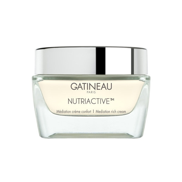 GATINEAU NUTRIACTIVE RICH CREAM.jpg
