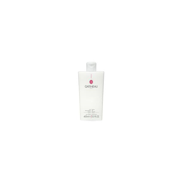 Gatineau Gentle Silk Cleanser.png