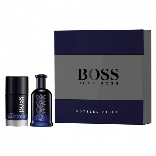 HUGO BOSS Boss Bottled Night set.jpg