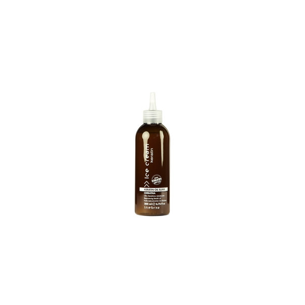 INEBRYA ICE CREAM KERATIN OIL ELIXIR.jpg