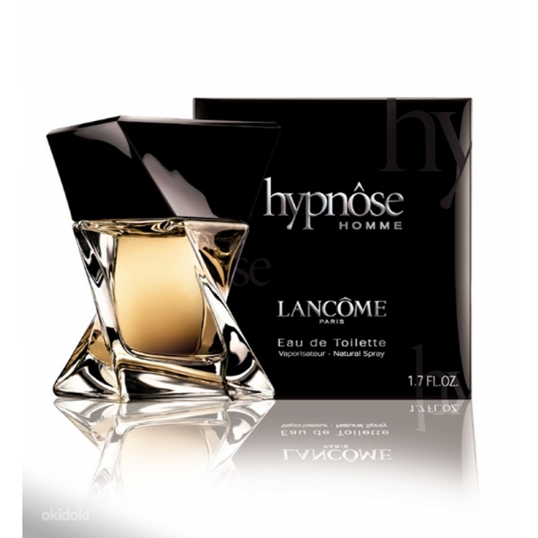 LANCOME - Hypnose Homme EDT .jpg