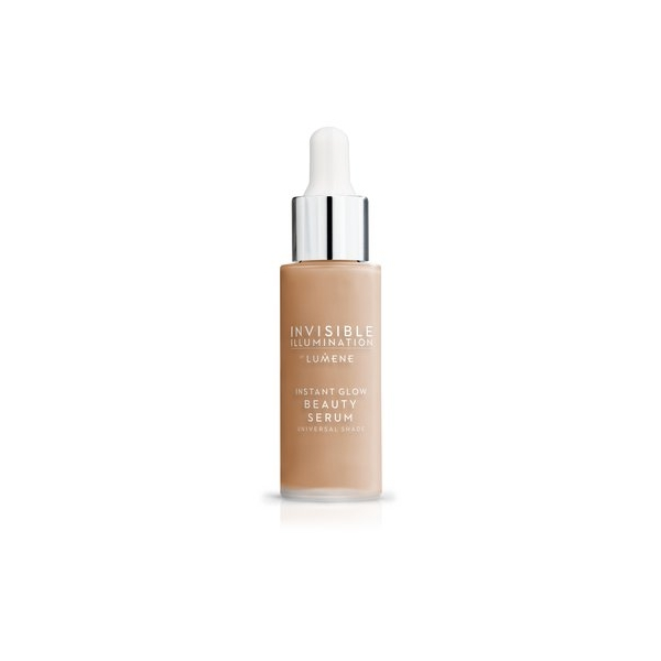 LUMENE INVISIBLE ILLUMINATION BEAUTY SERUM.jpg