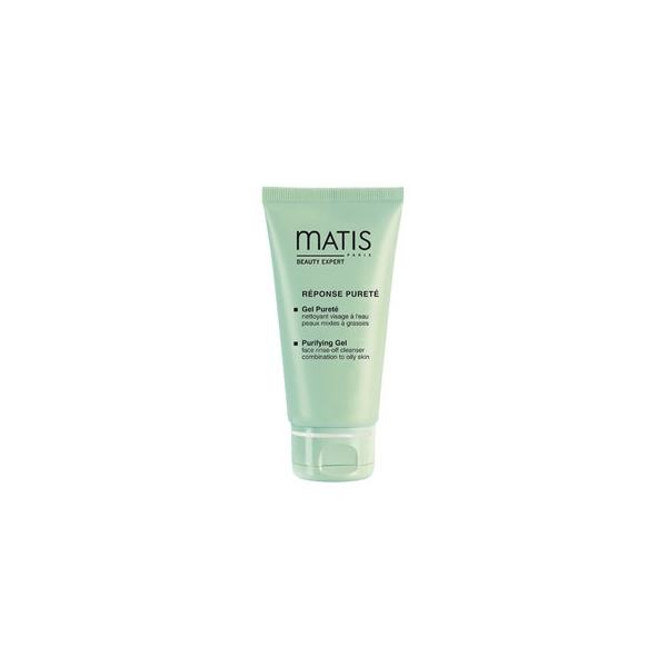 MATIS PURIFYING GEL.jpg