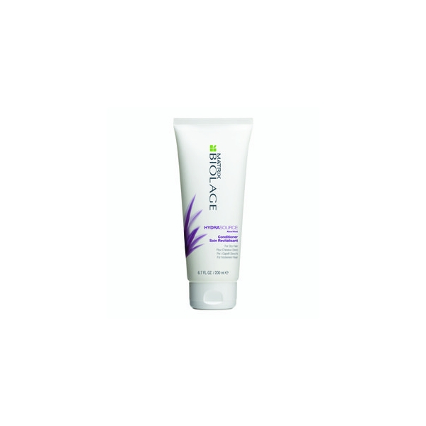 MATRIX BIOLAGE HYDRASOURCE CONDITIONER.jpg