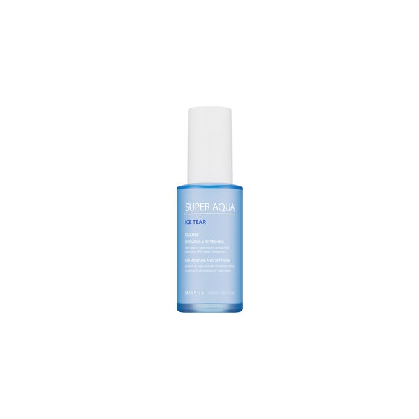 MISSHA SUPER AQUA ICE TEAR ESSENCE.jpg
