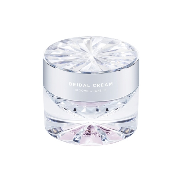 MISSHA Time Revolution Bridal Cream.jpg
