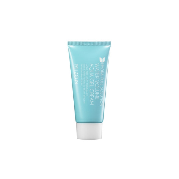 MIZON WATER VOLUME AQUA GEL CREAM.jpg