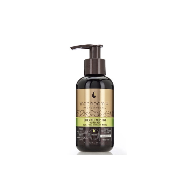 Macadamia Professional Ultra Rich Moisture Oil Treatment.jpg