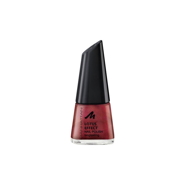 Manhattan Lotus Effect Nail Polish 45G.jpg