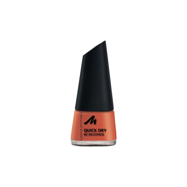 Manhattan Quick Dry 60 Seconds Nail Polish 43S.jpg