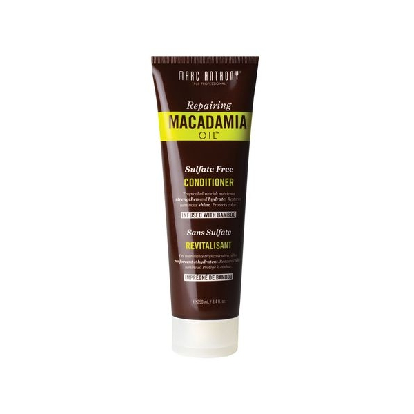 Marc Anthony Repairing Macadamia Oil Bamboo Sulfate Free Conditioner.jpg