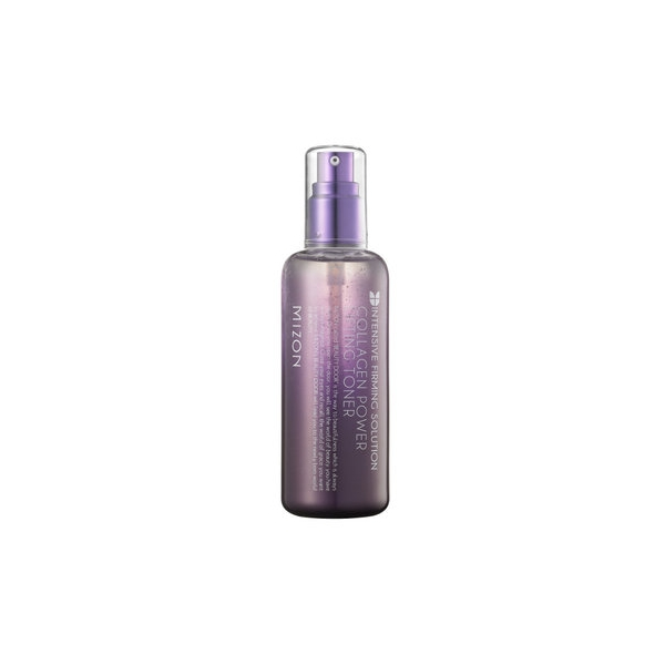 Mizon Collagen Power Lifting Toner.jpg