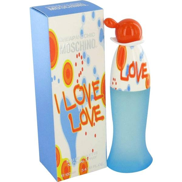 Moschino I Love Love EDT.jpg