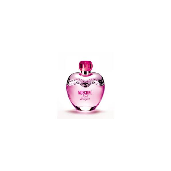 Moschino Pink Bouquet EDT.png