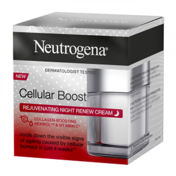 Neutrogena Cellular Boost öökreem.png