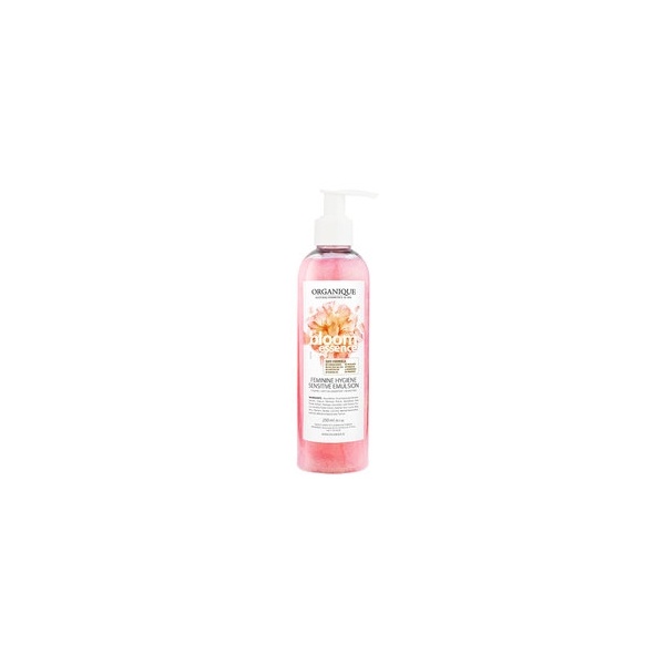 ORGANIQUE BLOOM ESSENCE FEMININE HYGIENE.jpg