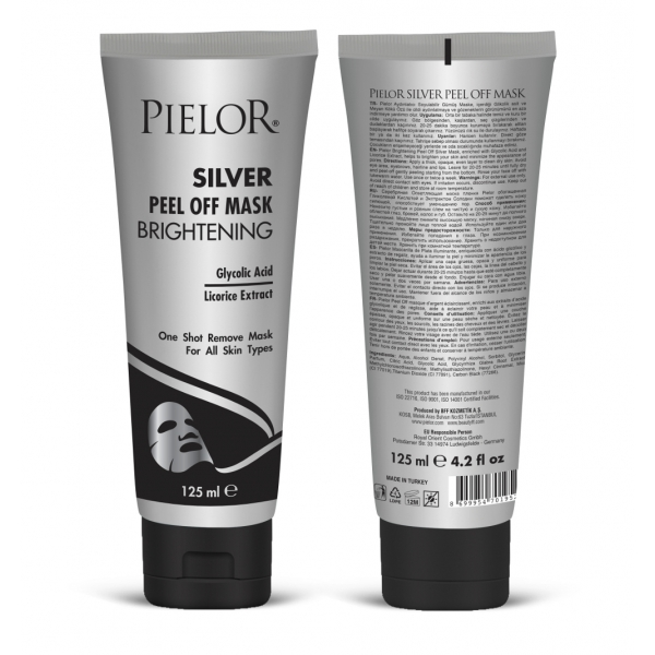 Pielor Brightening Peel-Off Silver Mask.jpg