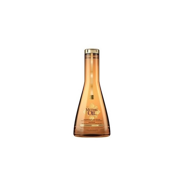 Professionnel Mythic Oil Shampoo Fine Hair.jpg