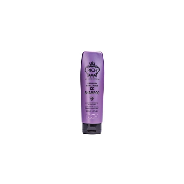 RICH PURE LUXURY MIRACLE RENEW CC SHAMPOO.jpg