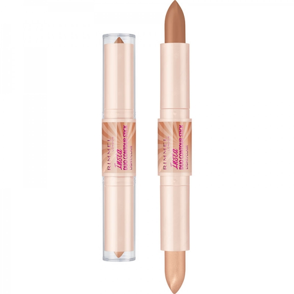 Rimmel Insta Duo Contour Stick  Light.jpg