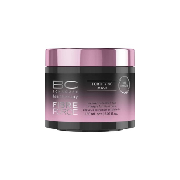SCHWARZKOPF BC FIBRE FORCE FORTIFYING MASK.jpg