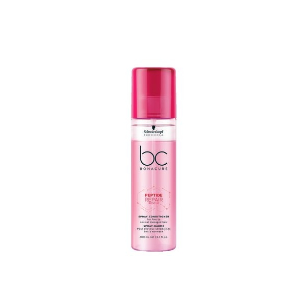 SCHWARZKOPF BC PEPTIDE REPAIR RESCUE SPRAY CONDITIONER.jpg