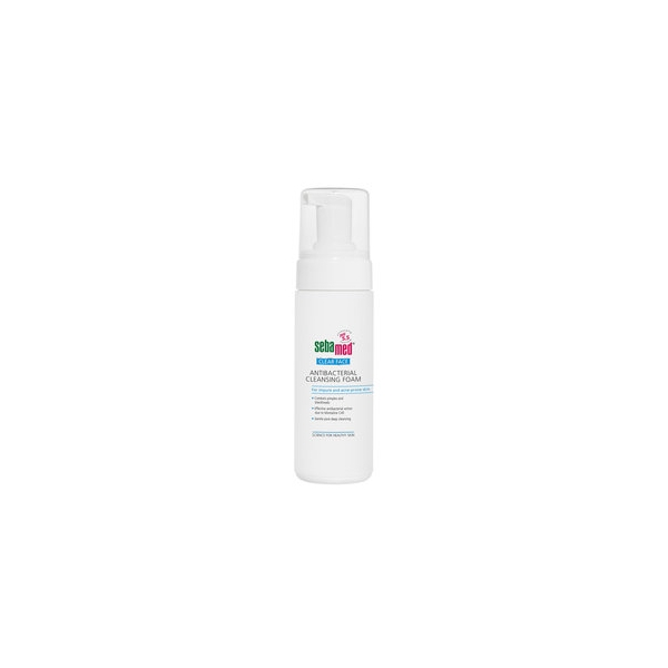 SEBAMED CLEAR FACE CLEANSING FOAM.jpg