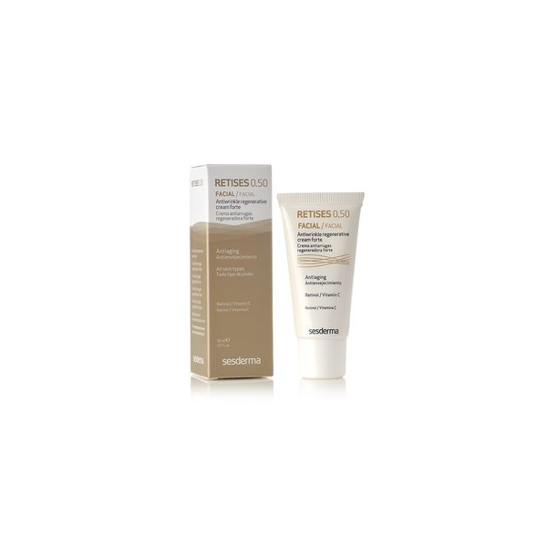 SesDerma Retises Night Cream Forte.jpg