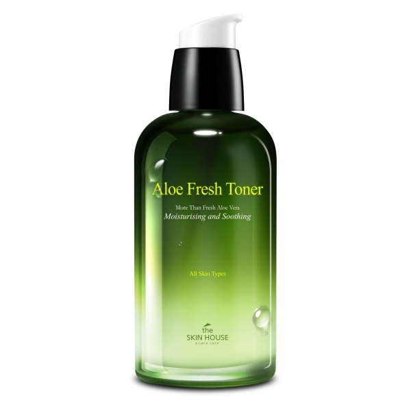 THE SKIN HOUSE ALOE FRESH TONER.jpg
