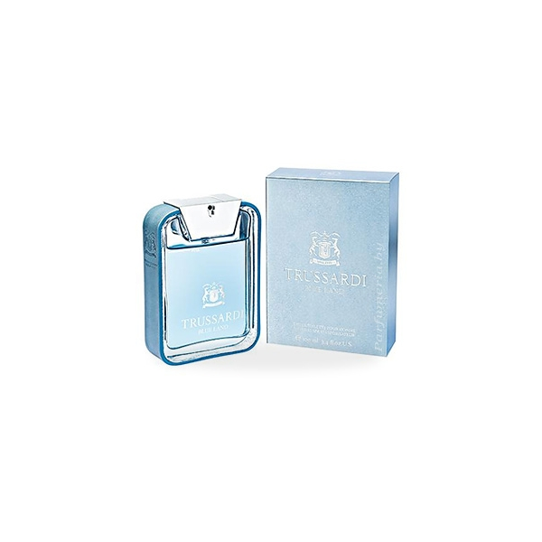 TRUSSARDI PARFUMS Blue Land EDT.jpg