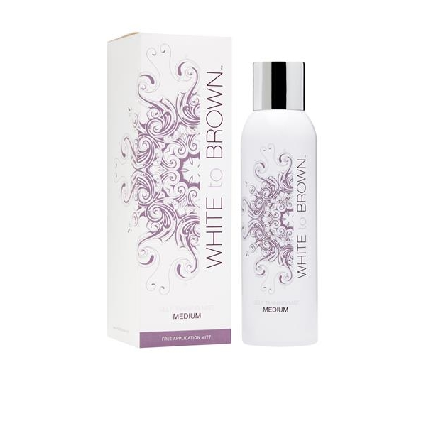 White to Brown Self Tanning Mist -Medium.jpg