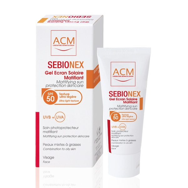 ACM SEBIONEX MATTYFYING GEL SPF 50.jpg