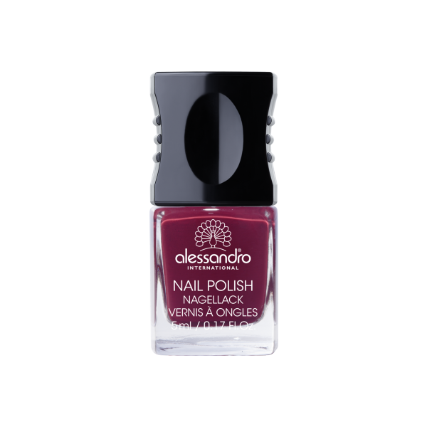 ALESSANDRO NAIL POLISH 154 MIDNIGHT RED.png