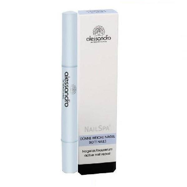 ALESSANDRO NAIL SPA ACTIVE NAIL GROW PEN.jpg