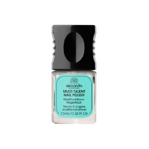 ALESSANDRO PRM MULTI TALENT NAIL POLISH.jpg