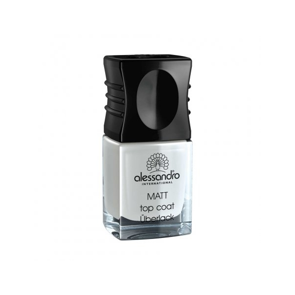 ALESSANDRO TOP COAT MATTE .jpg
