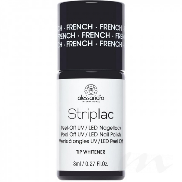 Alessandro Striplac FRENCH Tip Whitener.jpg