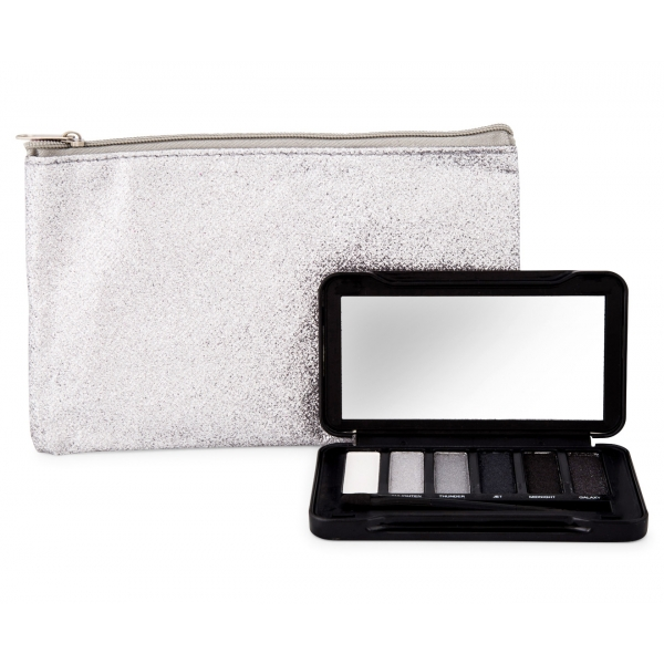 BYS Smokey Eye Shadow Deluxe Travel Kit 2-Pack.jpg