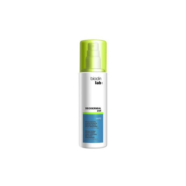 Bioclin Lab 24H Spray Deodorant Long-Lasting Fragrance Free.jpg