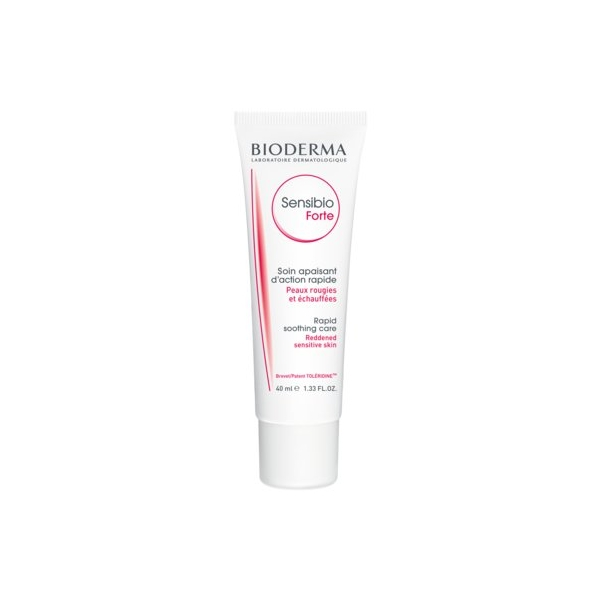 Bioderma Sensibio Forte Rapid Soothing Care.jpg