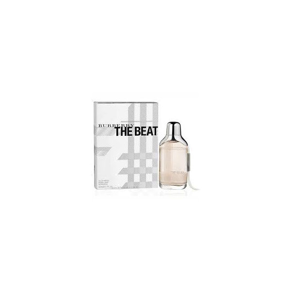 Burberry The BeatEDP.png